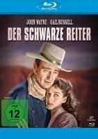 Der schwarze Reiter (Blu-ray)