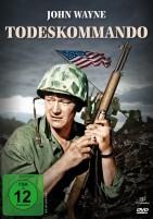 Todeskommando (DVD)
