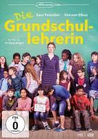 Die Grundschullehrerin (DVD)