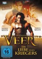 Veer - Die Liebe eines Kriegers (DVD)