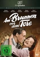 Am Brunnen vor dem Tore (DVD)