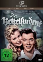 Der Bettelstudent (DVD)