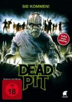 Dead Pit (DVD)