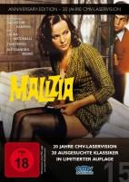 Malizia - cmv Anniversary Edition #15 (DVD)