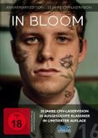 In Bloom - cmv Anniversary Edition #16 (DVD)