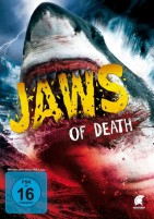 Jaws of Death (DVD)