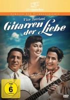 Gitarren der Liebe (DVD)