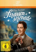 Strassenserenade (DVD)