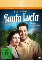 Santa Lucia (DVD)