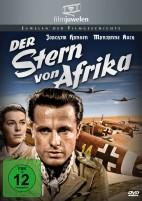 Der Stern von Afrika (DVD)