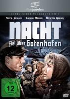 Nacht fiel über Gotenhafen (DVD)