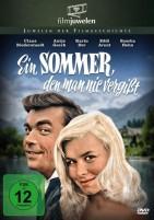 Ein Sommer, den man nie vergißt (DVD)