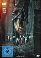 Pyewacket - Tödlicher Fluch (DVD)