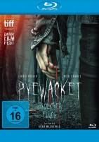 Pyewacket - Tödlicher Fluch (Blu-ray)