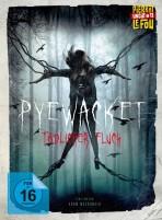 Pyewacket - Tödlicher Fluch - Mediabook (Blu-ray)