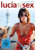 Lucía und der Sex (DVD)