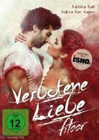 Verbotene Liebe - Fitoor (DVD)