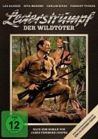 Lederstrumpf - Der Wildtöter - HD-Neuabtastung (DVD)
