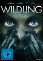 Wildling (DVD)