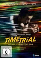 Time Trial - Die letzten Rennen des David Millar (DVD)