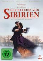 Der Barbier von Sibirien (DVD)