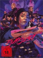 BuyBust - Limited Collector's Edition (Blu-ray)