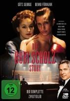 Die Bubi Scholz Story - Der komplette Zweiteiler (DVD)