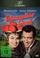 Schwarzwälder Kirsch (DVD)