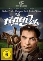 Ferien vom Ich (DVD)