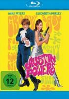 Austin Powers (Blu-ray)
