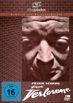 Der Verlorene (DVD)