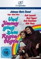Und Jimmy ging zum Regenbogen (DVD)
