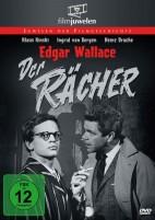 Der Rächer (DVD)
