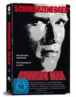 Running Man - VHS-Edition (Blu-ray)