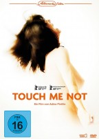 Touch Me Not (DVD)