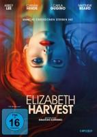 Elizabeth Harvest (DVD)
