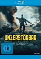 Unzerstörbar - Die Panzerschlacht von Rostow (Blu-ray)