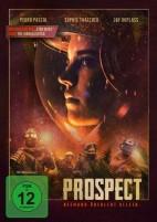 Prospect (DVD)