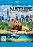 Our Nature (Blu-ray)