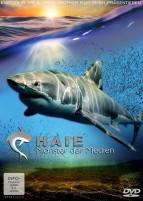 Haie - Monster der Medien (DVD)