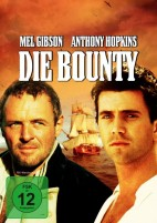 Die Bounty (DVD)