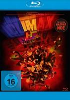 Climax (Blu-ray)