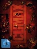 Climax - Limited Mediabook Edition (Blu-ray)
