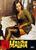 Malizia - Mediabook (Blu-ray)