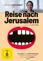 Reise nach Jerusalem (DVD)