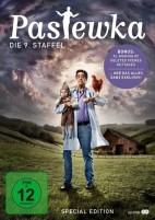 Pastewka - Staffel 9 / Special Edition (DVD)