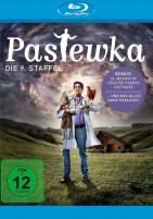 Pastewka - Staffel 9 (Blu-ray)