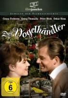 Der Vogelhändler (DVD)