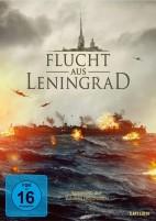 Flucht aus Leningrad (DVD)