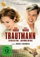Trautmann (DVD)